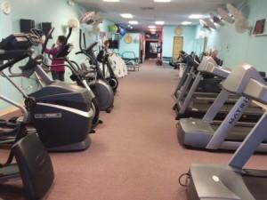 Empower Fitness_independent biz