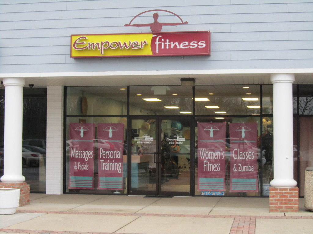 empower-fitness-exterior