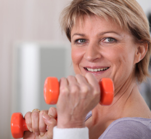 woman-using-dumbbells-xs